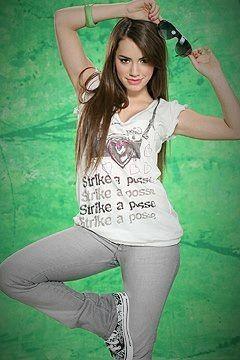 LALI TE AMO SOS,UNICA!!!: Lalii Diosaa